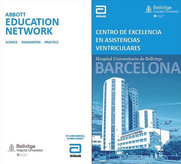 Centro de excelencia en asistencias centriculares (2)